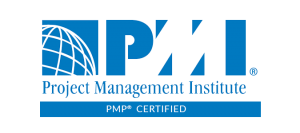 PMI Certified