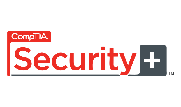 CompTIA Security Front Royal VA 22630