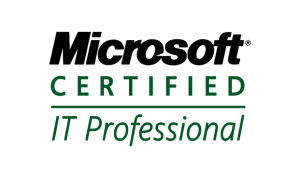 Queen Technologies and Consulting Certification