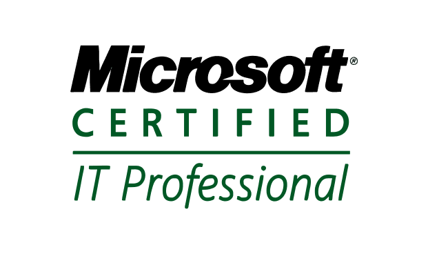 Microsoft Certified IT Professional Front Royal VA 22630
