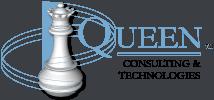 Queen Con Tech4 (100)