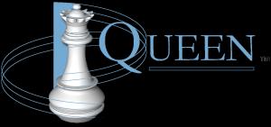 Queen Con Tech4