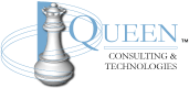 Queen Consulting Logo (80)