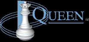 QueenTech Logo (150)