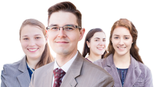 Queen Consulting and Technologies Team