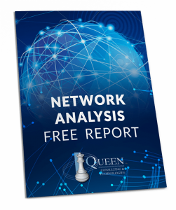 Queen Technologies and Consulting