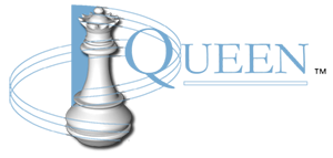 Queen Consulting & Technologies