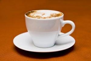 cappuccino-756490_1280