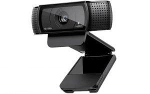 Logitech_c920_webcam-large_transgo39pNpFMM7pPWHPnmqV_O8I02oH7L-iM-jArkV8ZyI
