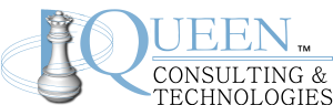 Queen Consulting & Technologies IT Support and Managed IT Services Washington DC and Northern VA