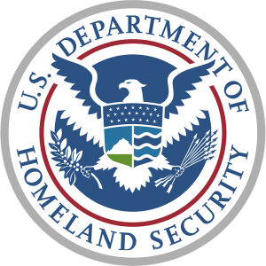 DHS Warns Companies Using IT Providers