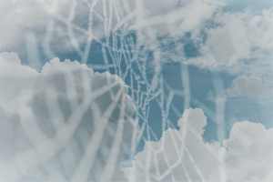 A Web in the Clouds- Cloud Computing