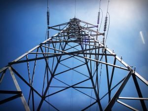 Power Grid Hacking