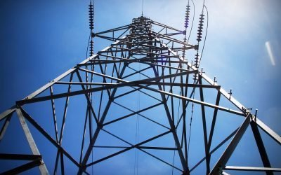 Key Points Of The Russian Power Grid Hack