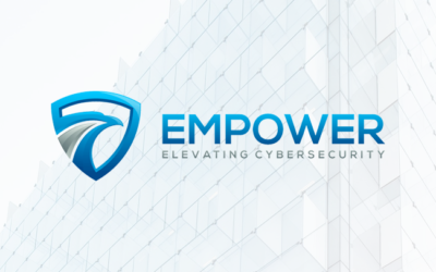 Company Profile – Empower Solutions