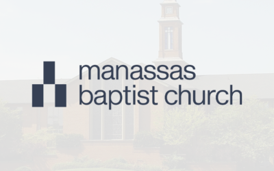 Company Profile – Manassas Baptist Church
